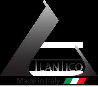Atlantico Italia